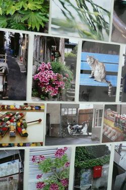 NORi写真展、大切なものを見つけに来てください。_a0017350_2315596.jpg