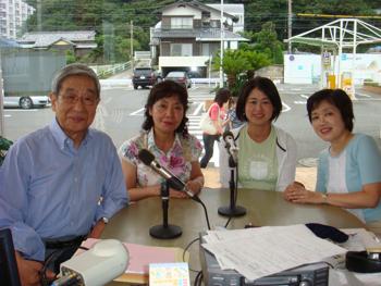 8月26日(火)かぐのみ幼稚園    +α_e0006772_2213581.jpg