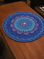 table cloth (SWEDEN)_c0139773_20472093.jpg