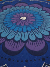 table cloth (SWEDEN)_c0139773_20474388.jpg