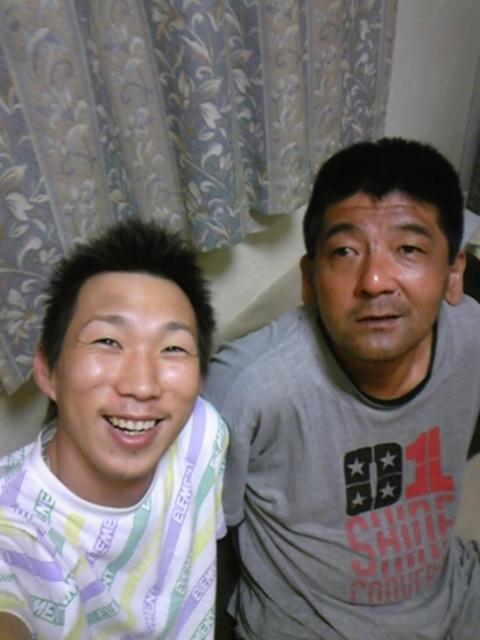 d0047275_20121882.jpg