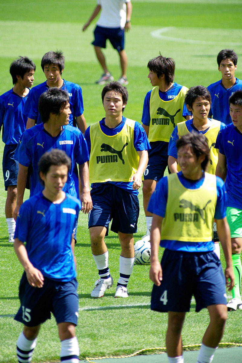SBSカップ2008 国際ユースサッカー_f0007684_20301814.jpg