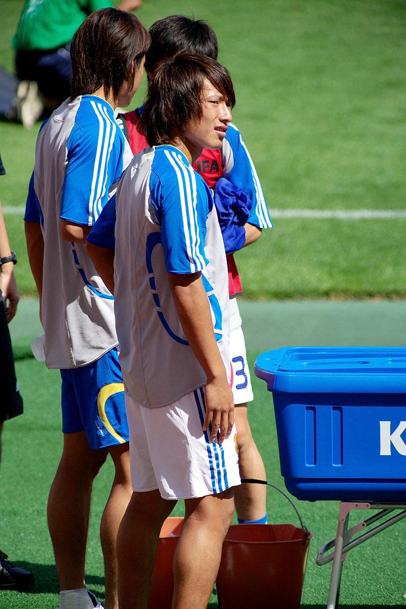 SBSカップ2008 国際ユースサッカー_f0007684_20351163.jpg