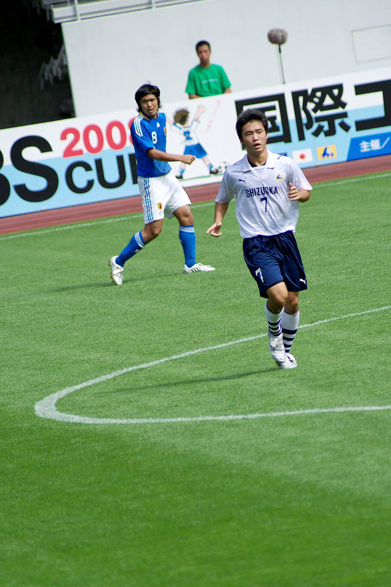 SBSカップ2008 国際ユースサッカー_f0007684_20354262.jpg