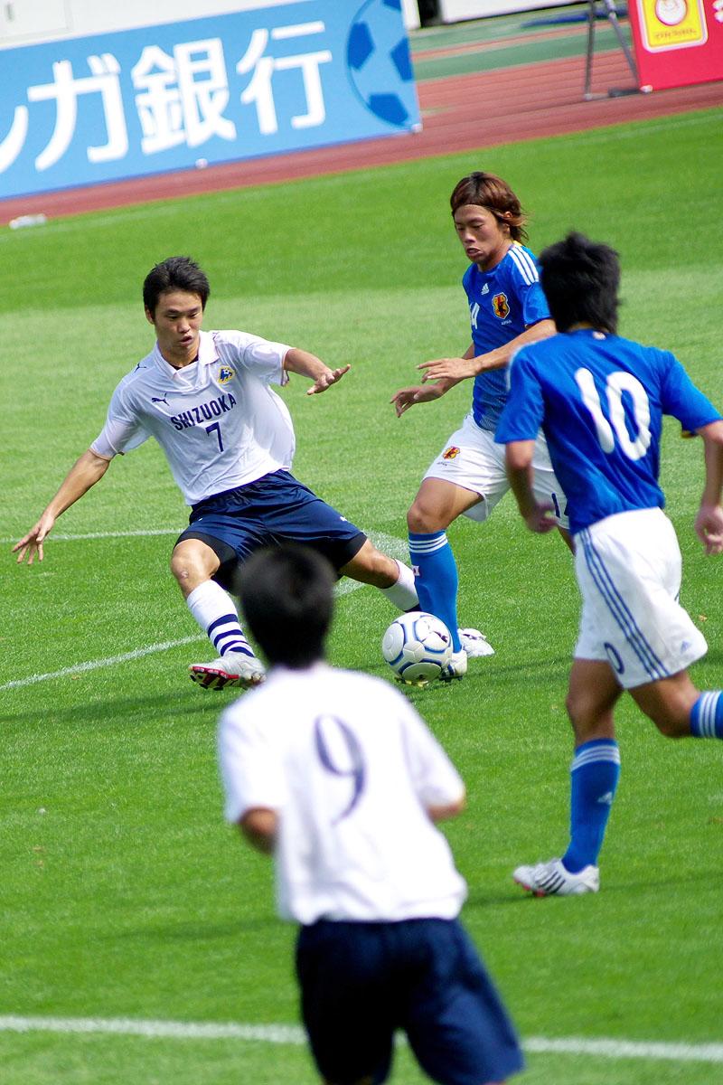 SBSカップ2008 国際ユースサッカー_f0007684_20355063.jpg