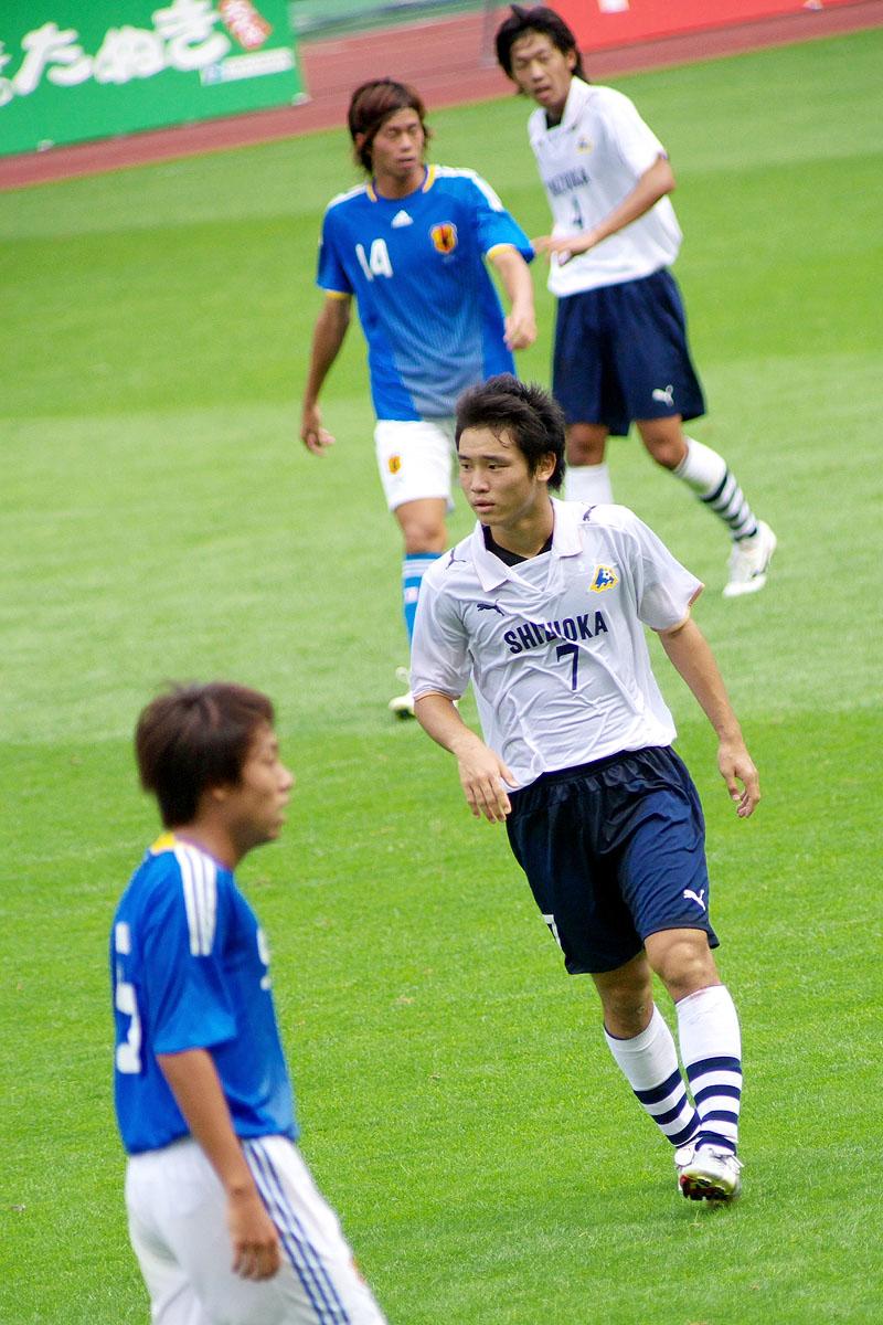 SBSカップ2008 国際ユースサッカー_f0007684_20355941.jpg