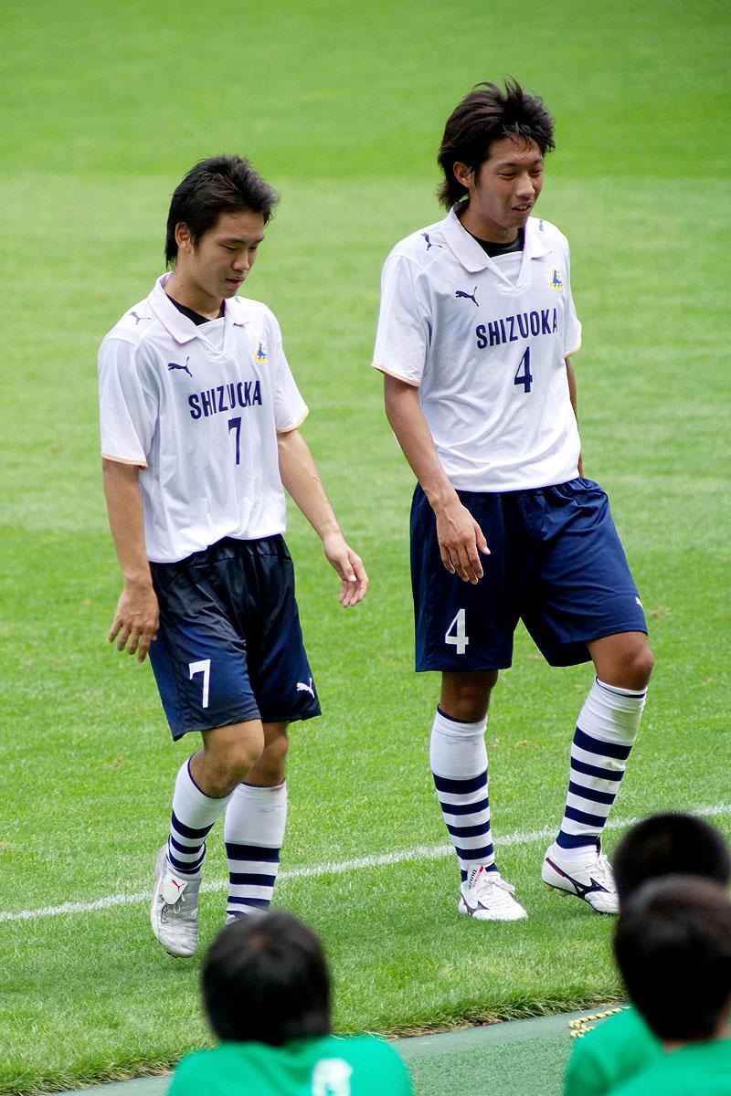 SBSカップ2008 国際ユースサッカー_f0007684_20361927.jpg