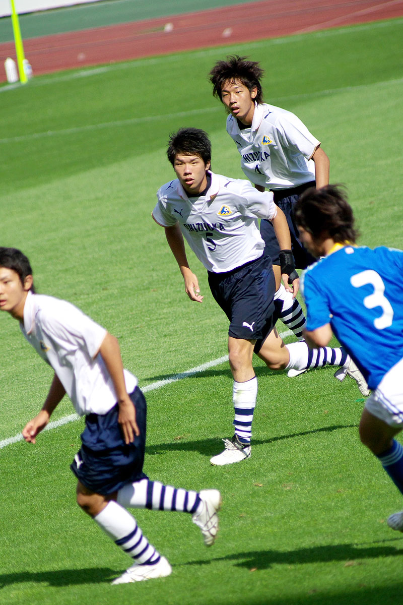 SBSカップ2008 国際ユースサッカー_f0007684_20364860.jpg