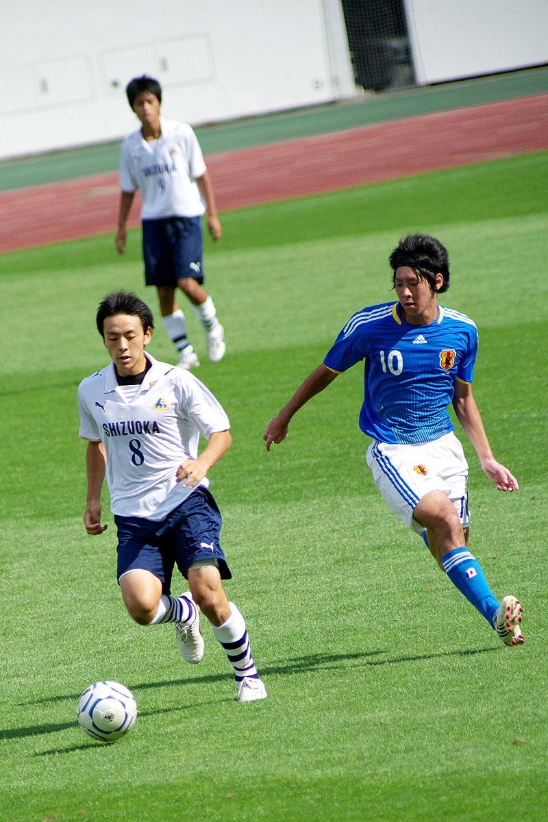 SBSカップ2008 国際ユースサッカー_f0007684_20365712.jpg