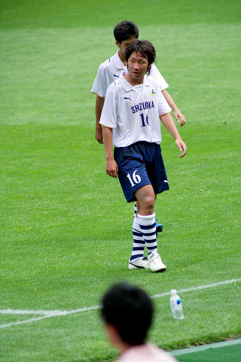 SBSカップ2008 国際ユースサッカー_f0007684_2036956.jpg