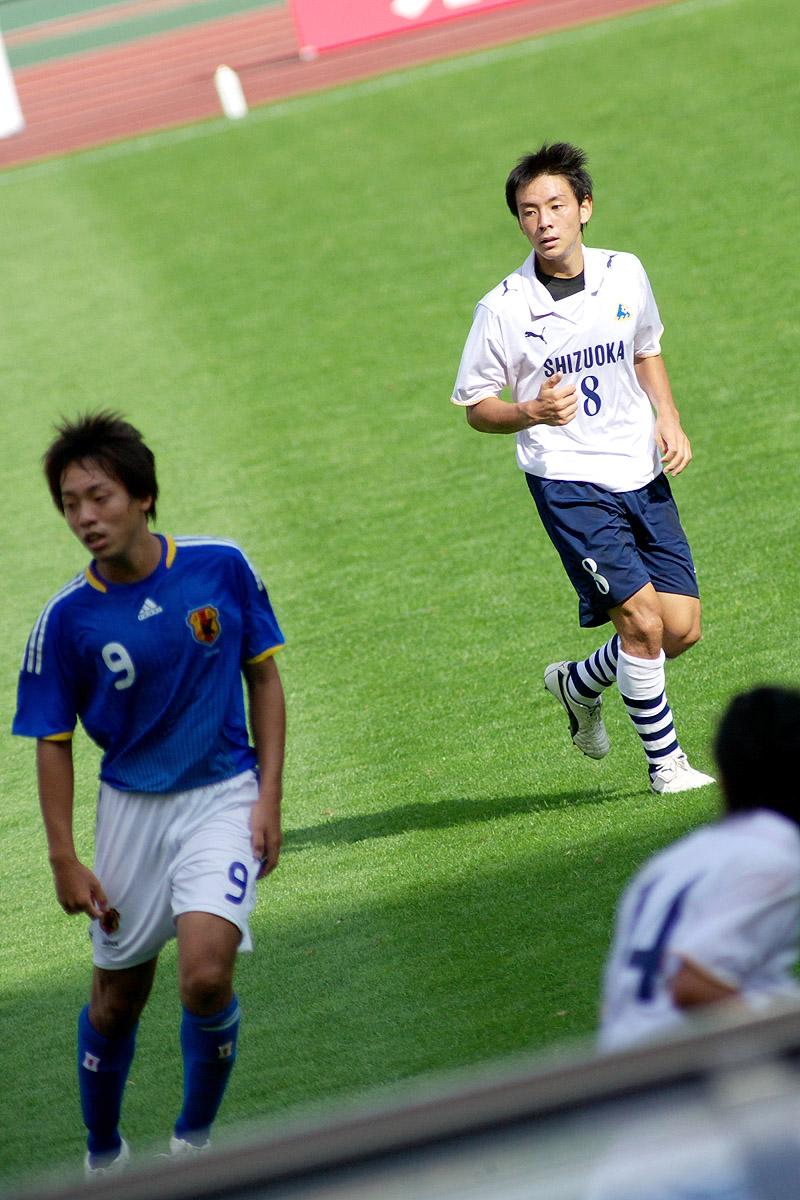 SBSカップ2008 国際ユースサッカー_f0007684_20422818.jpg