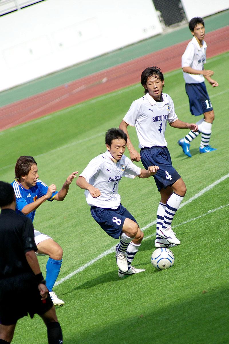 SBSカップ2008 国際ユースサッカー_f0007684_20423893.jpg