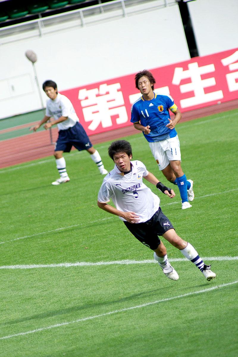 SBSカップ2008 国際ユースサッカー_f0007684_20425776.jpg