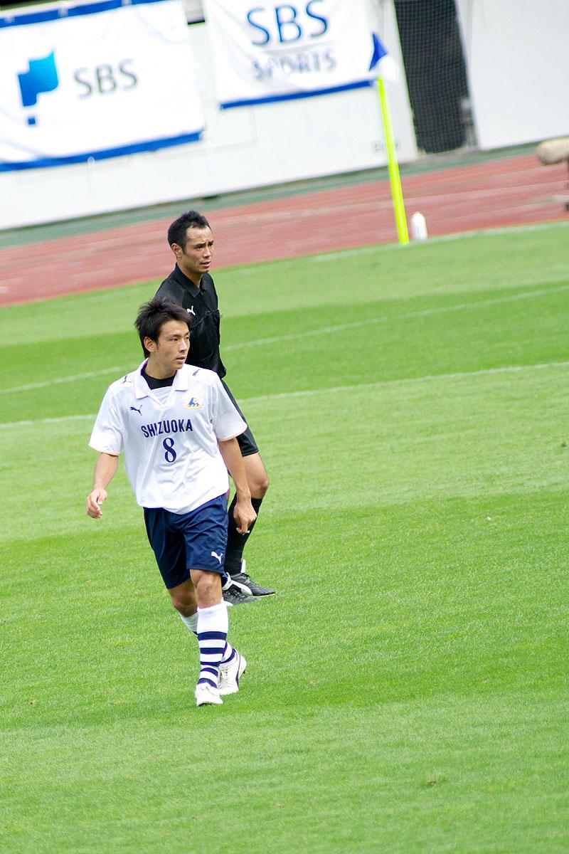 SBSカップ2008 国際ユースサッカー_f0007684_2043669.jpg