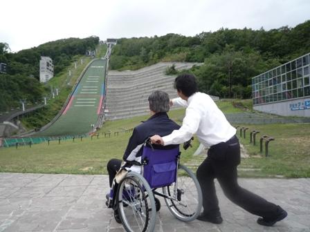 北海道にきています。その①_f0173885_024516.jpg