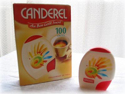 b0041487_10505564.jpg