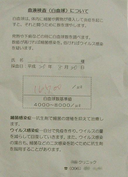 f0059498_17131529.jpg