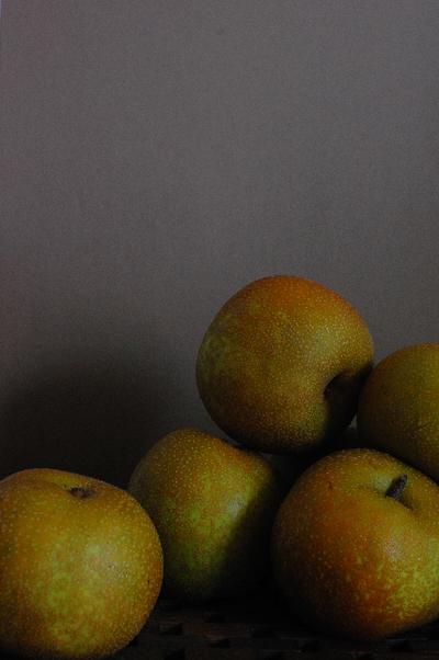 Fruit Fruit_b0150811_135371.jpg