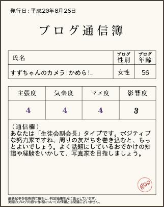 f0100215_033647.jpg