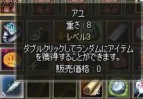 b0152433_1351444.jpg