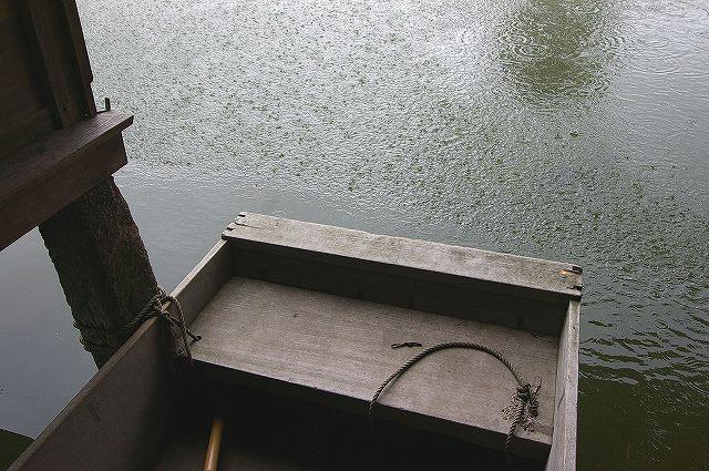 雨の内橋亭~兼六園_d0043136_21473292.jpg
