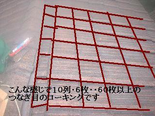 f0031037_17513870.jpg