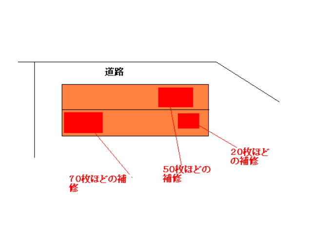 f0031037_18112595.jpg