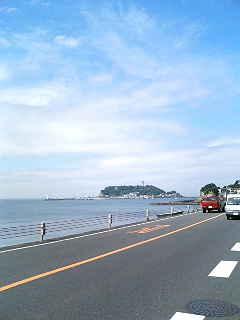 海岸通りへ_a0103940_10143112.jpg