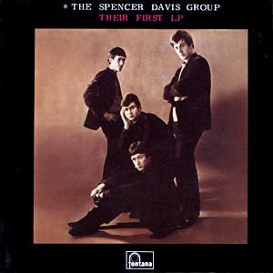 Keep on Running by the Spencer Davis Group_f0147840_0174697.jpg
