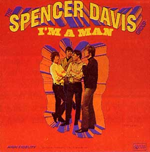 Keep on Running by the Spencer Davis Group_f0147840_0405246.jpg
