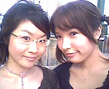 めがね姫たまと_e0114246_19335767.jpg