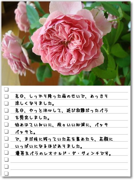 b0066947_1836021.jpg