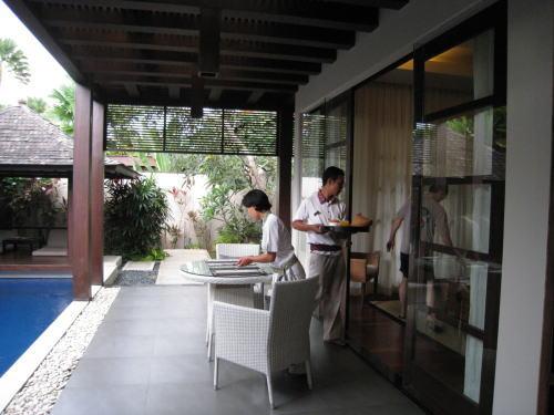 Bali 2_c0157047_2361634.jpg