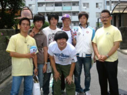 b0047959_20112418.jpg