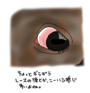 a0093189_1482239.jpg