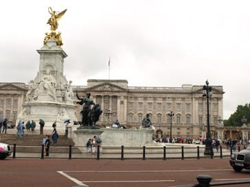 イギリス紀行☆vol.3 LONDON編_d0144095_20173762.jpg