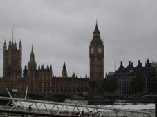 イギリス紀行☆vol.3 LONDON編_d0144095_20304461.jpg