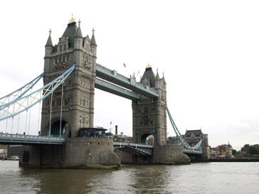 イギリス紀行☆vol.3 LONDON編_d0144095_2031149.jpg
