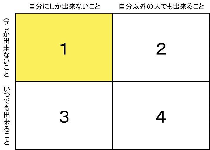b0108420_3285267.jpg