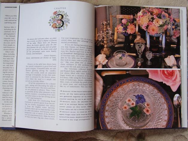 私の本コレクション PART9_b0089338_137899.jpg