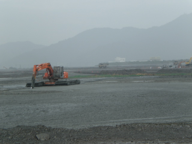 環境福祉常任委員会・JFE視察・・・・・_b0152548_17252510.jpg