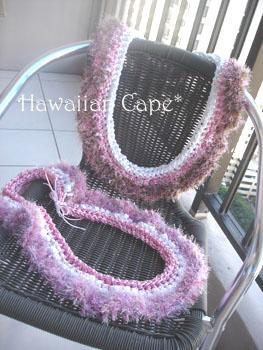 *hawaiian Cape*_f0017548_11232198.jpg