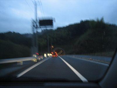 d0031853_20113610.jpg