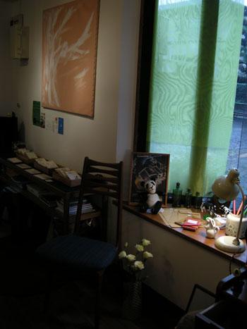 hailsの家具があるお店(I様)_c0139773_18423447.jpg