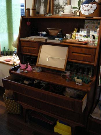 hailsの家具があるお店(I様)_c0139773_18425541.jpg