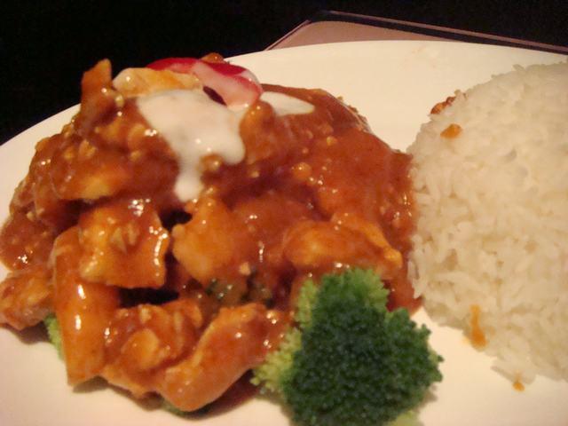 タイ料理のソフトシェルクラブを食べに・・・、_d0100880_5112849.jpg
