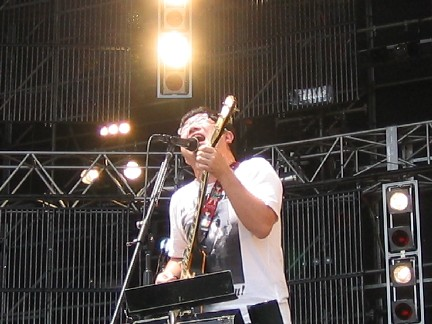 ROCK IN JAPAN FES 2008  1日目 ライブレポート_b0159588_21322457.jpg