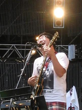ROCK IN JAPAN FES 2008  1日目 ライブレポート_b0159588_21325198.jpg