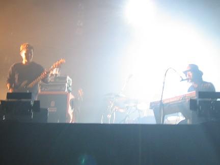 ROCK IN JAPAN FES 2008  1日目 ライブレポート_b0159588_21352142.jpg