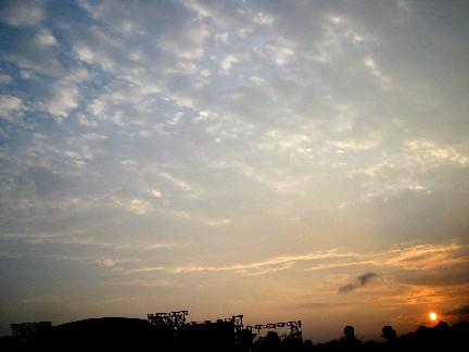 ROCK IN JAPAN FES 2008  1日目 ライブレポート_b0159588_21371424.jpg
